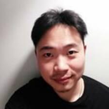 Profilo utente di Yuanwen