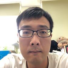 Yu-Ming Kullanıcı Profili