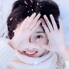 Profilo utente di 小溪