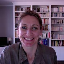 Laure - Profil Użytkownika