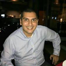 Ruben Dario님의 사용자 프로필