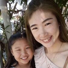 Lee Nooi