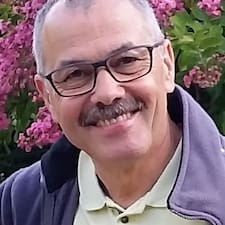 Jean-Paul38