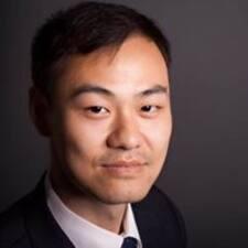 Jiasun User Profile