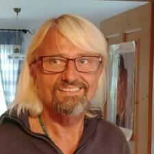 Reinhold Brugerprofil