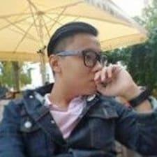 Wai Loongさんのプロフィール