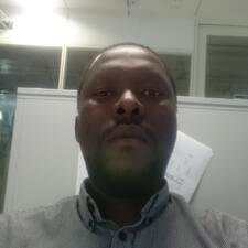 Profil utilisateur de Selove