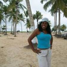 Celia Maria User Profile