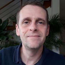 Arnauld User Profile