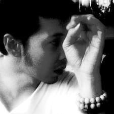 Romi User Profile