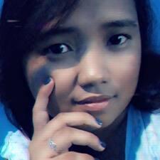 Profilo utente di Abbygail