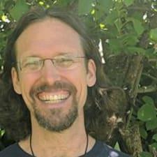 Geoffrey Kullanıcı Profili