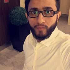Abdulslam