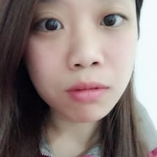 Xin Profile ng User