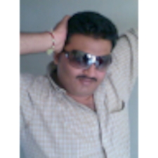 Raj Kiran User Profile