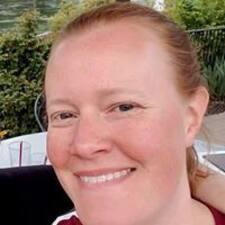 Janelle Brugerprofil