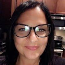 Profil utilisateur de Lori-Ann