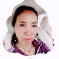 Nutzerprofil von 锦衣