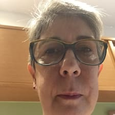 Profil korisnika Gisele