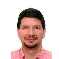 Pablo A. - Uživatelský profil