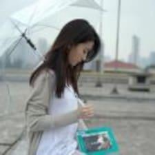 奋飞 felhasználói profilja