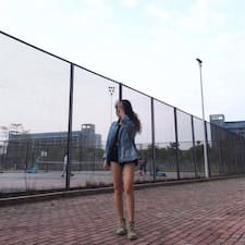 Nutzerprofil von 仙女宝宝