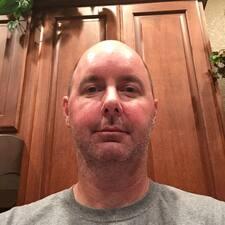 Travis Kullanıcı Profili