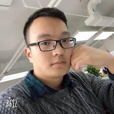 Jobs User Profile
