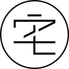 小菲 Kullanıcı Profili