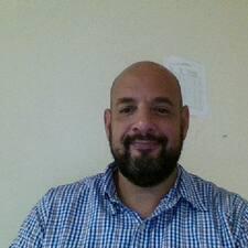 Nick User Profile