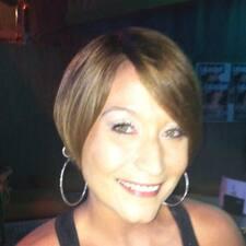 MaryaLynn User Profile