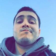 Richie - Profil Użytkownika