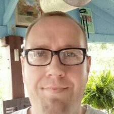 Frank Roman User Profile