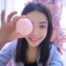 Nutzerprofil von 燕青