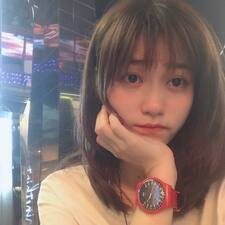 Profil korisnika 晓彦