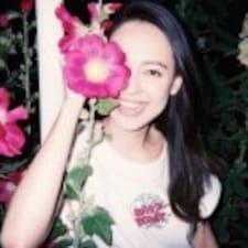 淑欣 Kullanıcı Profili