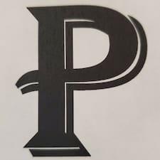 Profil utilisateur de Polycarp