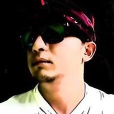 Yusuf - Profil Użytkownika