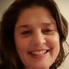 Glenna Kullanıcı Profili