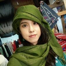 Profil korisnika Nokman