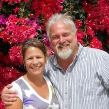Janice And Kurt User Profile