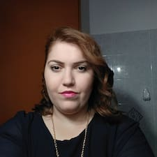 Tasoula Brugerprofil