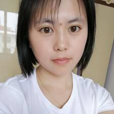 小丸子 felhasználói profilja