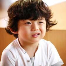 Profilo utente di 光晔