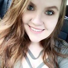 Emmalee User Profile