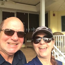 Debbie And Rick Kullanıcı Profili