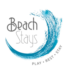 Beach Stays User Profile