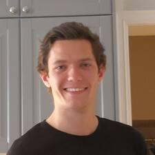 Perfil de l'usuari Håkon