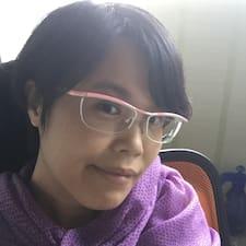 Profil utilisateur de Kenken