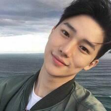 Profil korisnika 哲圣